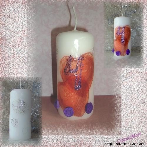свеча 4 (500x500, 221Kb)