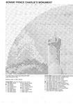 Превью sheet11 (493x700, 252Kb)