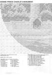 Превью sheet21 (493x700, 272Kb)