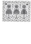 Превью img021 (495x700, 175Kb)