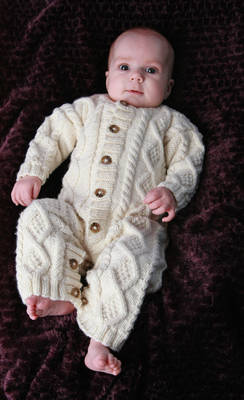 Baby-Aran-Body-Suit---Amelia (244x400, 38Kb)