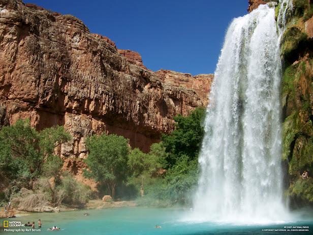 33-national-parks-1600 (616x462, 133Kb)