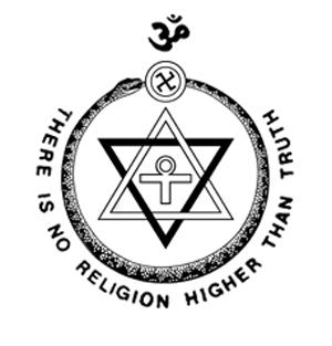 Эмблема Теософского общества/4711681_Emblema_Teosofskogo_obshestva (300x313, 60Kb)