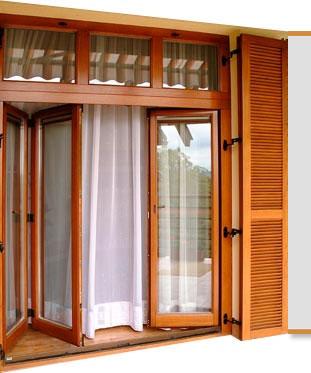 деревянные окна (311x373, 29Kb)