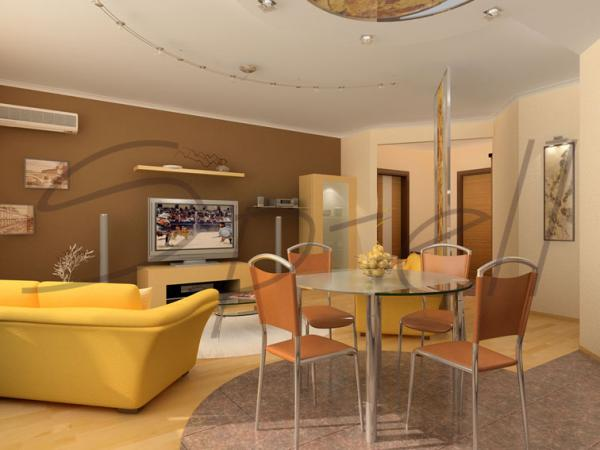 4497432_apartment24m32 (600x450, 31Kb)