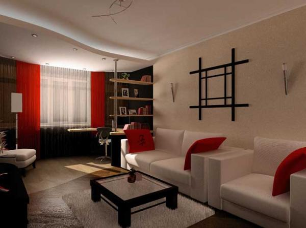 4497432_apartment24m41 (600x449, 30Kb)