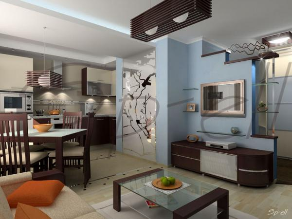 4497432_apartment24m112 (600x450, 38Kb)