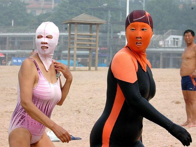 китайские купальники Face-kini (680x510, 64Kb)