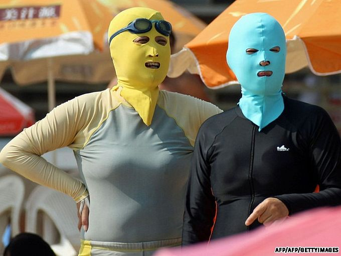 китайские купальники Face-kini 4 (680x510, 56Kb)