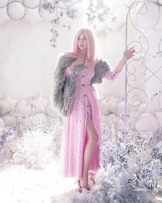 elizabeth-olsen-pink-hair-bullett-01 (557x700, 82Kb)