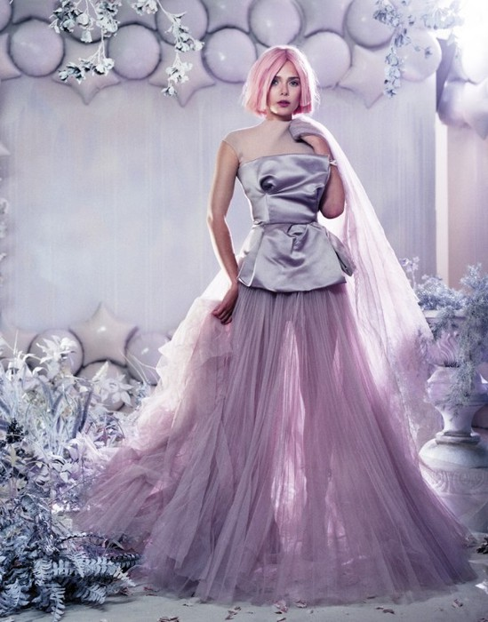elizabeth-olsen-pink-hair-bullett-03 (549x700, 95Kb)