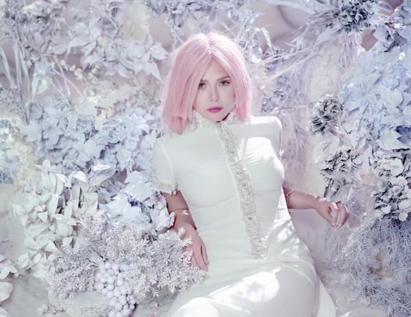 elizabeth-olsen-pink-hair-bullett-05 (600x463, 83Kb)