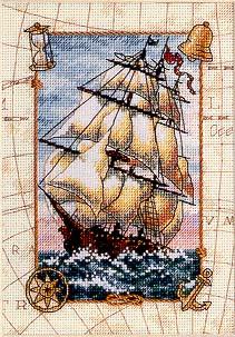 морское путешествие карт (211x303, 39Kb)