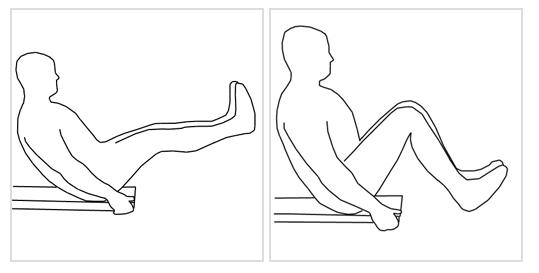 Сгибание-ног-сидя (539x273, 27Kb)