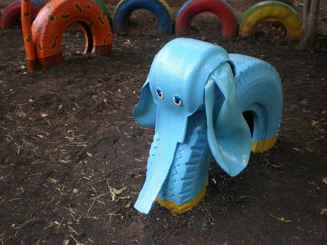 слон (640x480, 80Kb)