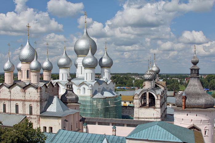 4498623_Rostov_22222 (700x466, 370Kb)