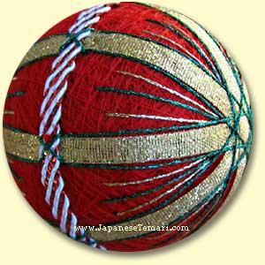 Декоративные шарики из ниток своими руками,мастер-класс/4683827_90624793_0f173e987a20 (300x300, 20Kb)
