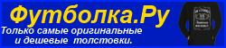 111 (250x54, 8Kb)