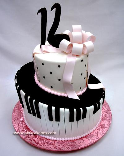 cake501 (400x503, 77Kb)
