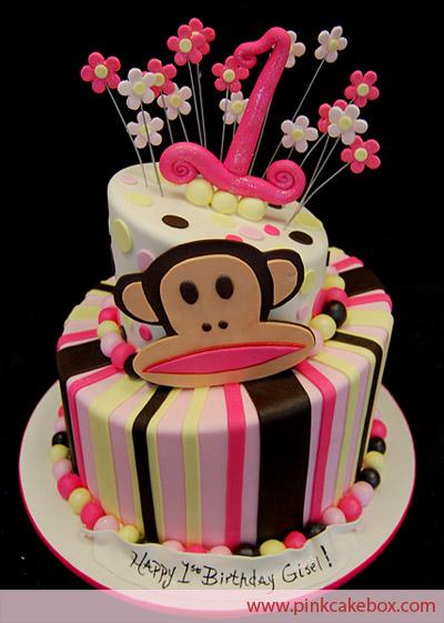 cake1228 (400x561, 65Kb)