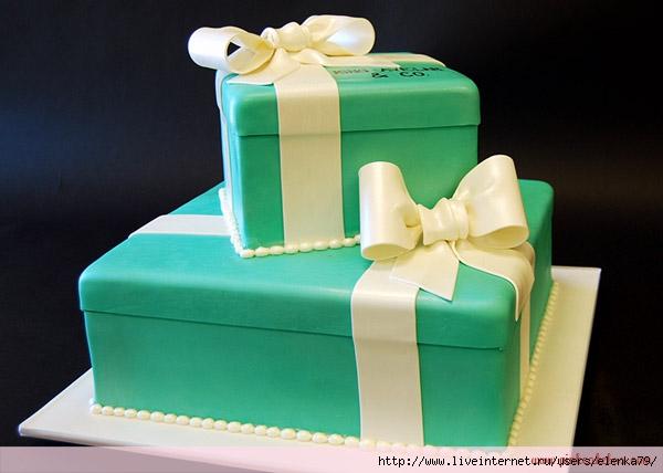 cake1588 (600x428, 117Kb)
