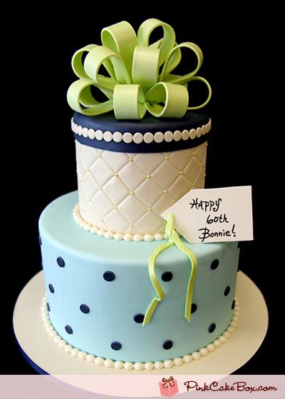 cake1751 (400x559, 55Kb)