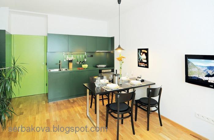 ремонт квартиры 4 (700x459, 74Kb)