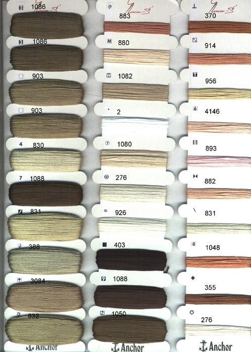 нитки (498x700, 258Kb)