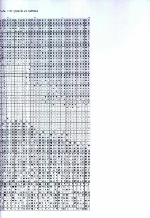 2� (482x700, 226Kb)