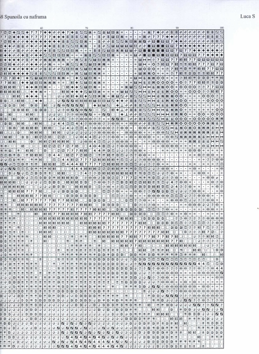 3 (511x700, 314Kb)