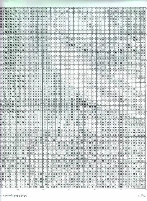 4 (511x700, 352Kb)