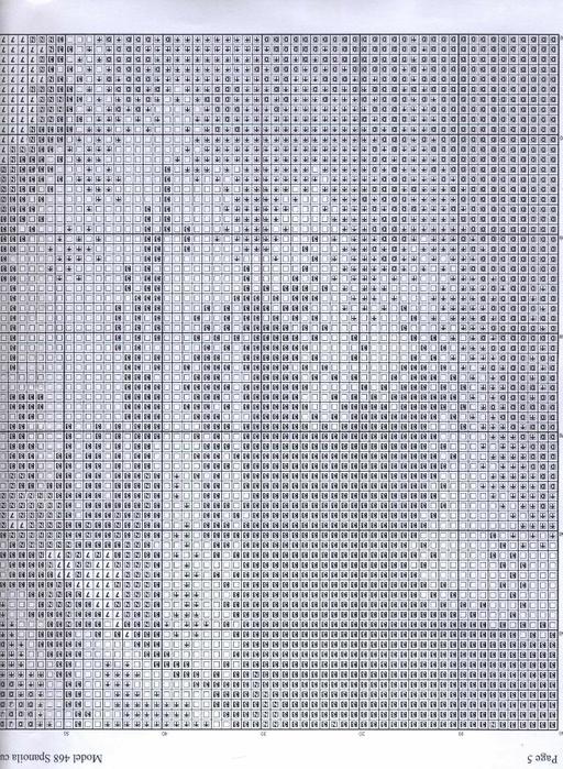 5 (512x700, 349Kb)