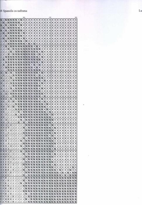 6� (486x700, 208Kb)
