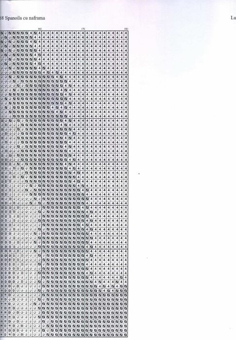 6а (486x700, 208Kb)