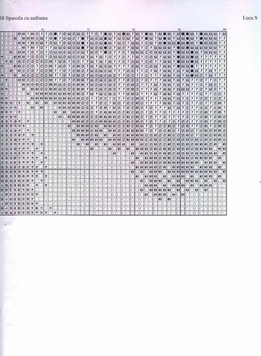 9а (514x700, 200Kb)