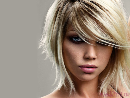 short_hairstyles_1 (530x398, 141Kb)