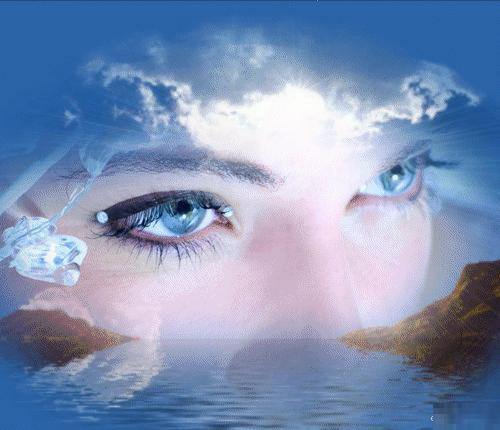 Глаза мечты (500x430, 34Kb)