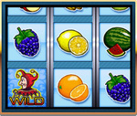 Превью frut2 (259x220, 52Kb)