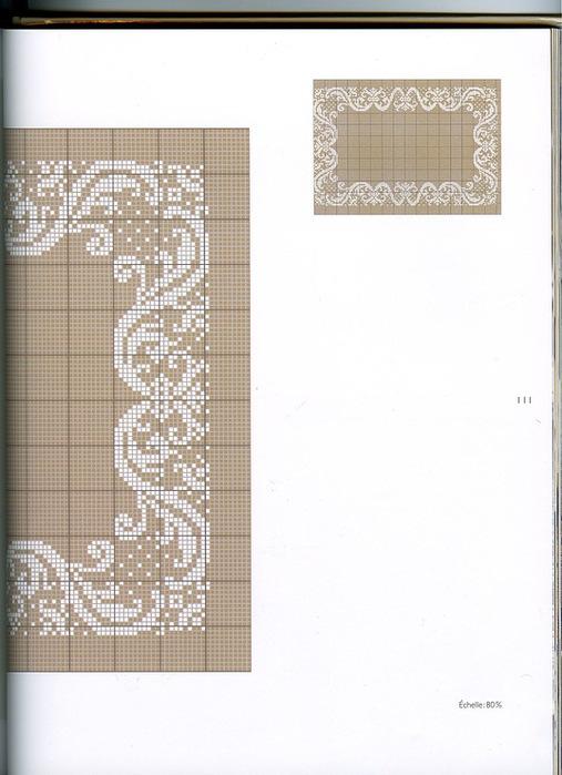 98778-20d2f-42668858-m750x740-u88d3b (507x700, 90Kb)