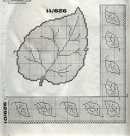 311146-8675a-53764449-m750x740-ud31bf (500x520, 112Kb)