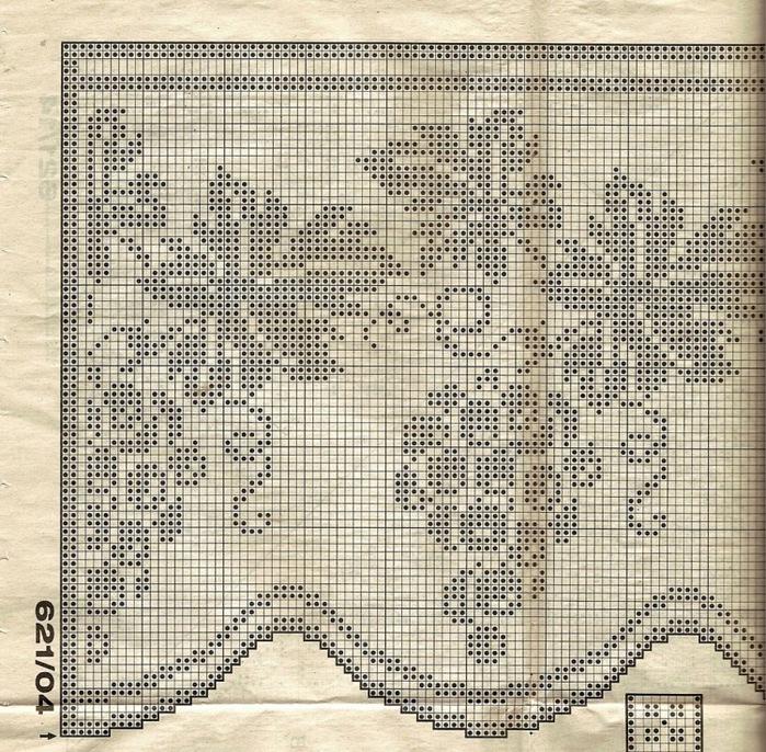 311146-f8673-53765002-m750x740-u8c538 (700x686, 260Kb)