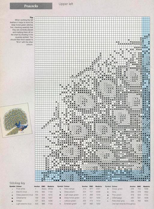 98778-e4104-19761610-m750x740 (514x700, 197Kb)