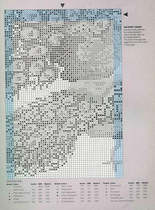 98778-96b34-19761624-m750x740 (519x700, 215Kb)