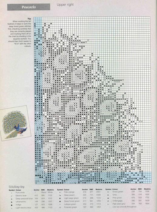 98778-7482b-19761633-m750x740 (518x700, 195Kb)
