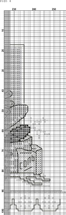 Мясной день_p04 (216x700, 120Kb)