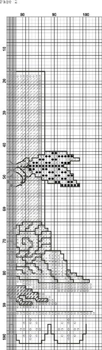Повар с рыбой 2_p02 (205x700, 117Kb)