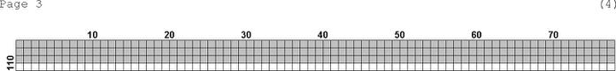 Повар с тестом 2_p03 (700x81, 24Kb)