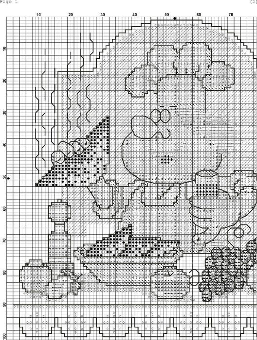 Чебуреки 2_p01 (528x700, 341Kb)