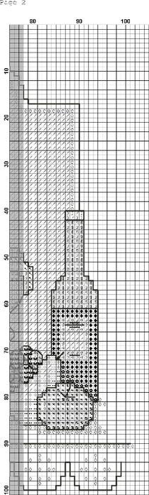 Чебуреки 2_p02 (211x700, 123Kb)