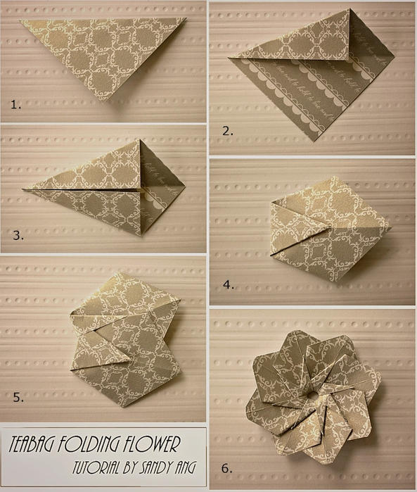 teabag folding tutorial3 (593x700, 312Kb)
